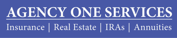 Agency One Services